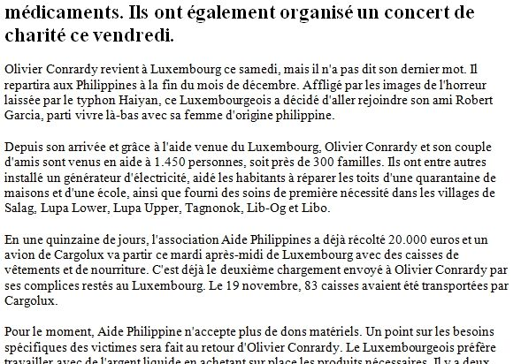 Un Luxembourgeois_quitte_pour_Philippines01